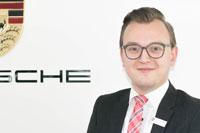 Daniel Schaub
